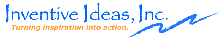 inventive ideas is a gold sponsor membership also in partnership with inventing workshop