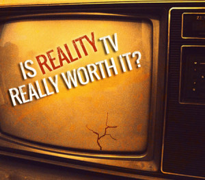 inventors wanted for reality tv