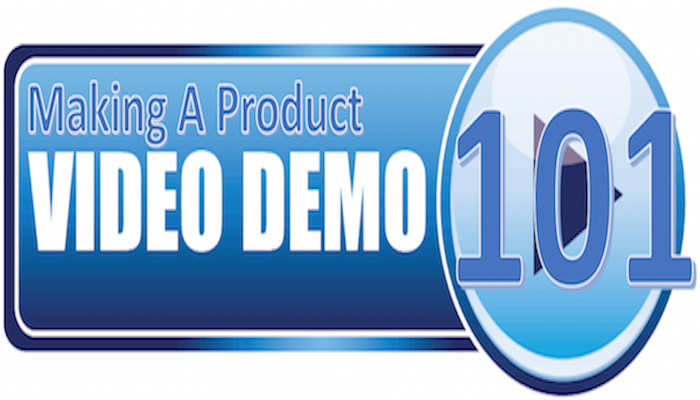 Making Product Demo Videos 101 by Carrie Jeske