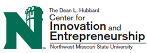 Carrie Jeske innovation and entrepreneurship speaker