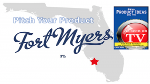 Fort Myers Florida Sell Your Invention Idea Carrie Jeske Reviews Product